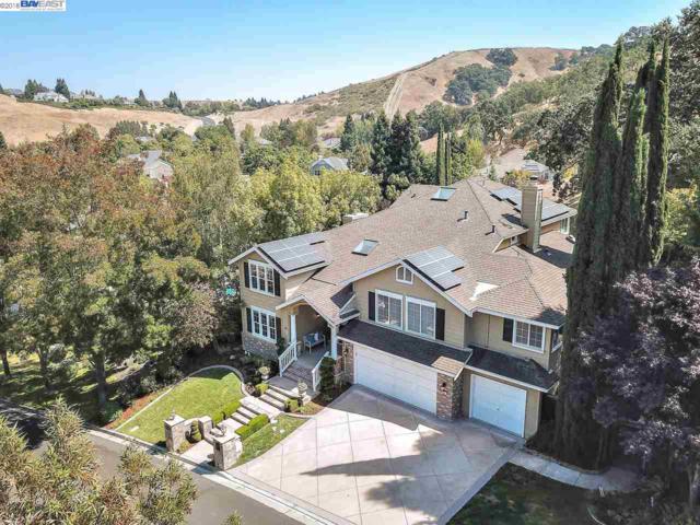102 Leafield Rd, Danville, CA 94506 (#BE40836991) :: Strock Real Estate