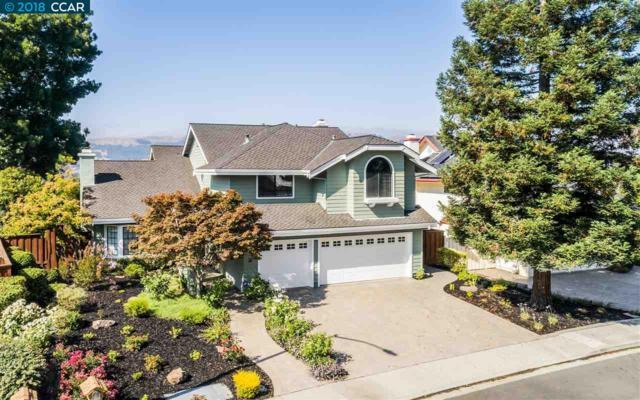 4159 Greenwich Dr, San Ramon, CA 94582 (#CC40837016) :: Strock Real Estate