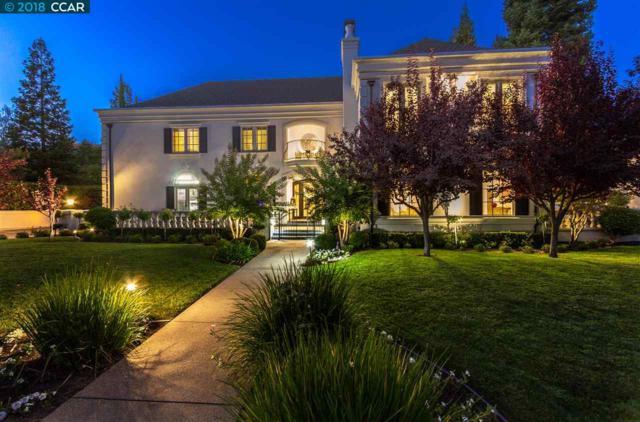 5247 Blackhawk Dr, Danville, CA 94506 (#CC40837052) :: Julie Davis Sells Homes