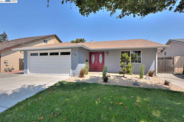 31380 San Andreas Dr., Union City, CA 94587 (#BE40837055) :: Julie Davis Sells Homes