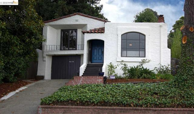 4678 Fair Ave, Oakland, CA 94619 (#EB40837050) :: Strock Real Estate