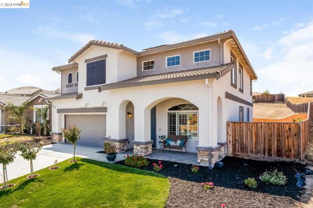 2488 El Tambor Dr, Bay Point, CA 94565 (#EB40837064) :: Julie Davis Sells Homes