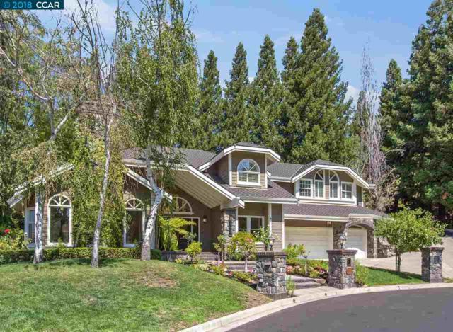 4261 Golden Oak Ct, Danville, CA 94506 (#CC40837083) :: Strock Real Estate