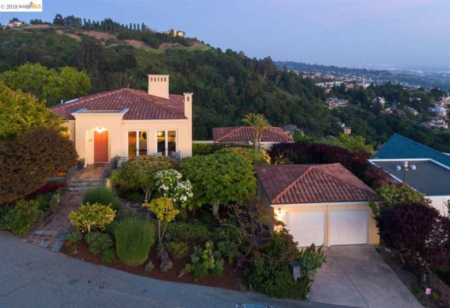 28 Drury Ln, Berkeley, CA 94705 (#EB40837162) :: von Kaenel Real Estate Group