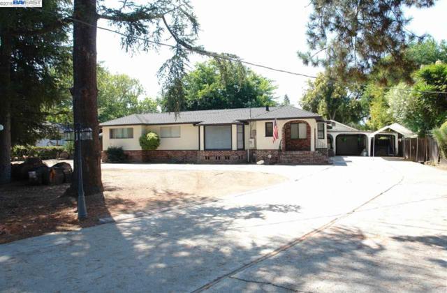 35755 Linda Dr, Fremont, CA 94536 (#BE40837191) :: Julie Davis Sells Homes