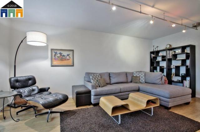 5 Commodore Dr, Emeryville, CA 94608 (#MR40837200) :: Brett Jennings Real Estate Experts
