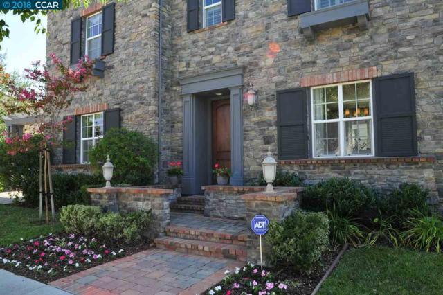 1049 S Wedgewood Dr, San Ramon, CA 94582 (#CC40837217) :: Brett Jennings Real Estate Experts
