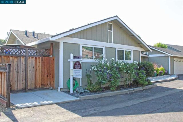 5548 Sepulveda Ct, Concord, CA 94521 (#CC40837249) :: Brett Jennings Real Estate Experts