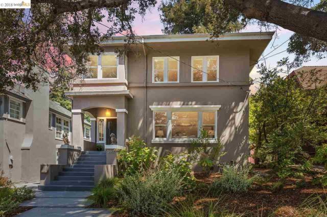 2917 Ashby Ave, Berkeley, CA 94705 (#EB40837250) :: The Warfel Gardin Group