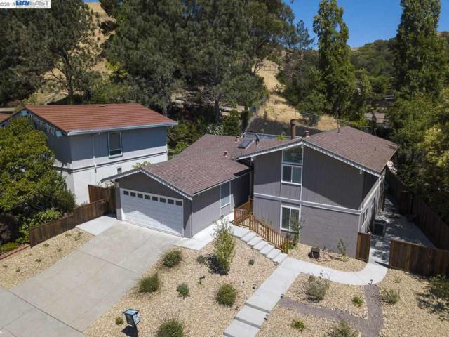 2808 Doidge Ave, Pinole, CA 94564 (#BE40837253) :: Strock Real Estate