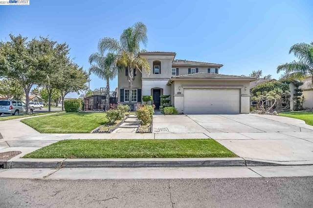 1506 Cherrywood Way, Lodi, CA 95240 (#BE40837305) :: Strock Real Estate
