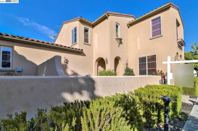 2932 Cedarwood Loop, San Ramon, CA 94582 (#BE40837317) :: Intero Real Estate