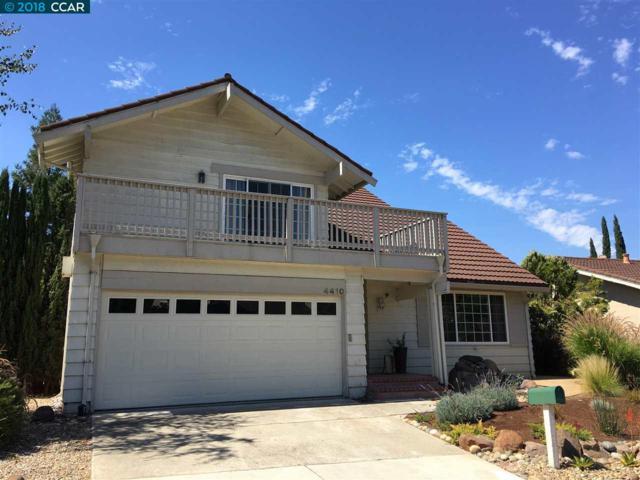4410 Black Walnut Ct, Concord, CA 94521 (#CC40837343) :: The Goss Real Estate Group, Keller Williams Bay Area Estates