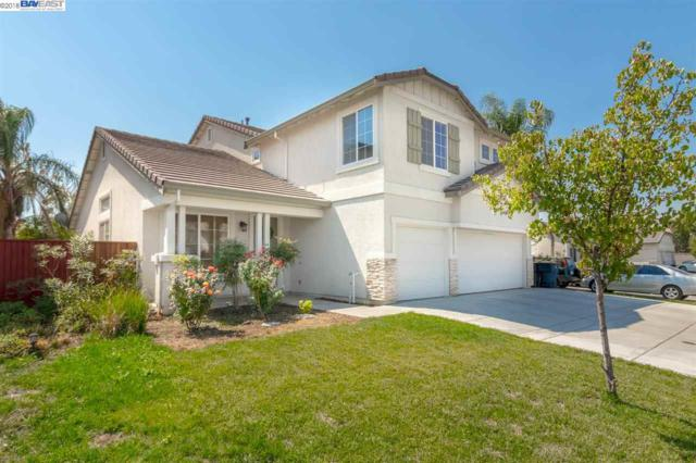 1782 Ashtree Ct, Tracy, CA 95376 (#BE40837437) :: Strock Real Estate