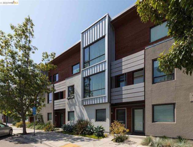 1313 Wood Street, Oakland, CA 94607 (#EB40837574) :: Strock Real Estate