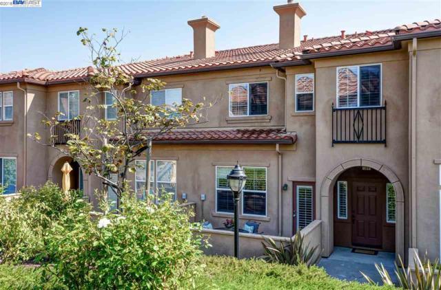 60 Meritage Common, Livermore, CA 94551 (#BE40837613) :: Julie Davis Sells Homes