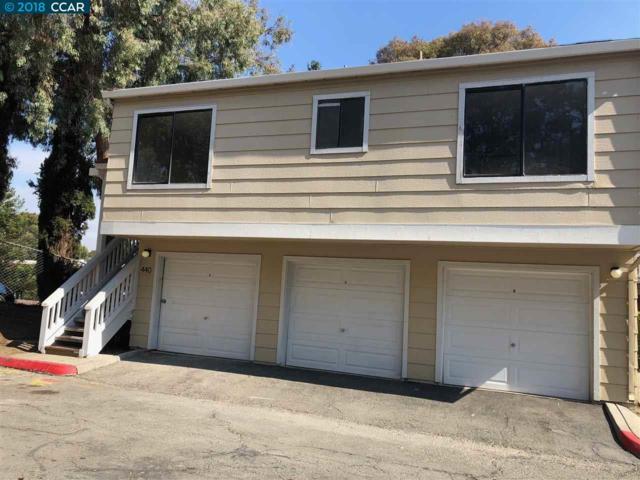 440 Mill Rd, Martinez, CA 94553 (#CC40837622) :: The Goss Real Estate Group, Keller Williams Bay Area Estates