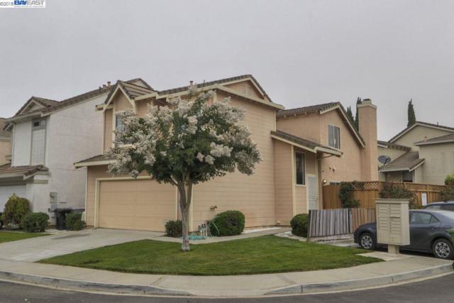 35931 Killorglin Cmn, Fremont, CA 94536 (#BE40837638) :: Julie Davis Sells Homes