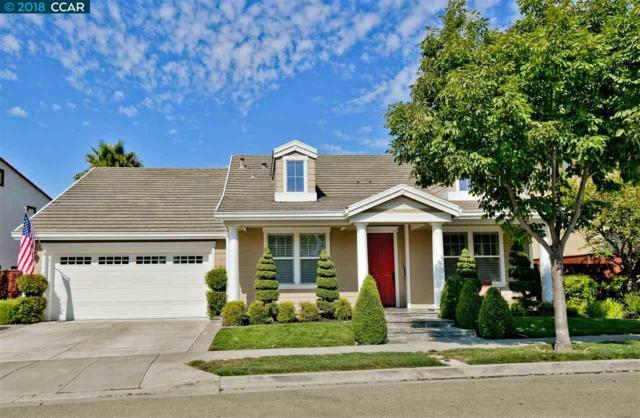 1729 Campanula Dr, San Ramon, CA 94582 (#CC40837648) :: Julie Davis Sells Homes