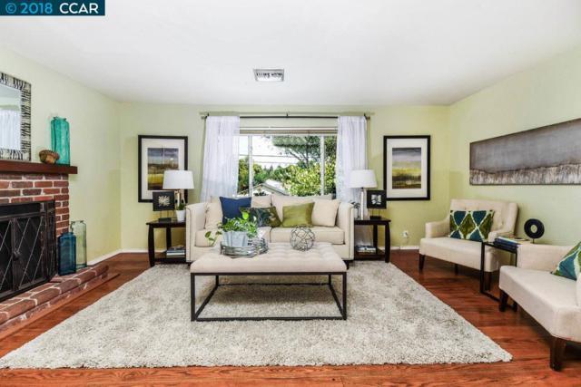 2019 Altura Dr, Concord, CA 94519 (#CC40837697) :: Strock Real Estate