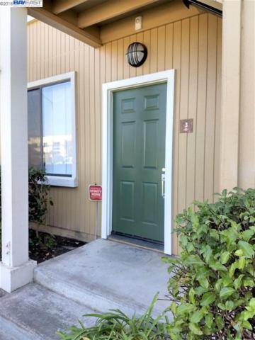 3 Schooner Ct, Richmond, CA 94804 (#BE40837713) :: Brett Jennings Real Estate Experts