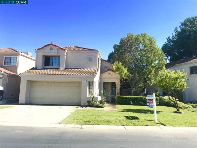 326 Jorgensen Dr, Pittsburg, CA 94565 (#CC40837723) :: Strock Real Estate