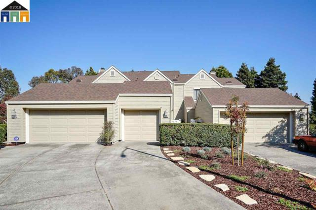 3732 Northridge Drive, Richmond, CA 94806 (#MR40837765) :: von Kaenel Real Estate Group