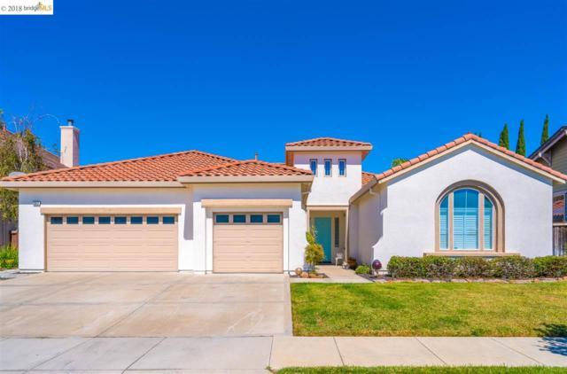 2617 Presidio Dr., Brentwood, CA 94513 (#EB40837808) :: Strock Real Estate