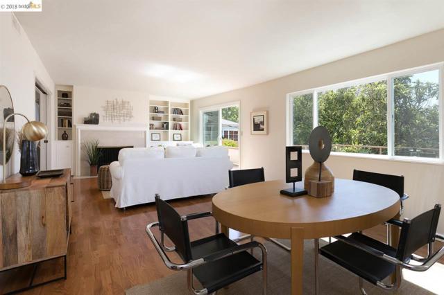 2515 Hilgard Ave, Berkeley, CA 94709 (#EB40837838) :: Brett Jennings Real Estate Experts