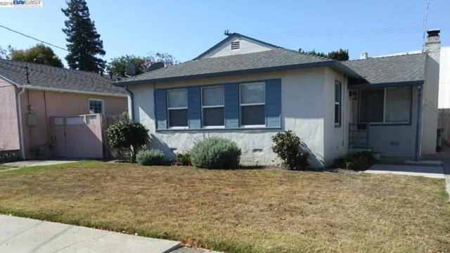 16059 Via Primero, San Lorenzo, CA 94580 (#BE40837861) :: Julie Davis Sells Homes