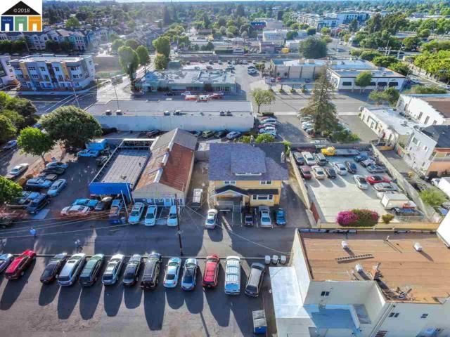 37374 Maple St, Fremont, CA 94536 (#MR40837907) :: The Goss Real Estate Group, Keller Williams Bay Area Estates