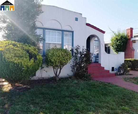 2454 67Th Ave, Oakland, CA 94605 (#MR40837908) :: The Goss Real Estate Group, Keller Williams Bay Area Estates