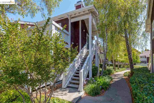 212 Marina Lakes Dr, Richmond, CA 94804 (#EB40837913) :: Brett Jennings Real Estate Experts