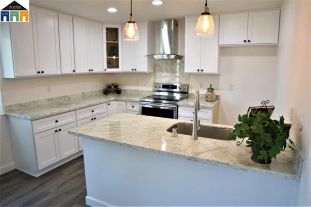 34717 Alvarado Niles, Union City, CA 94587 (#MR40837976) :: The Kulda Real Estate Group