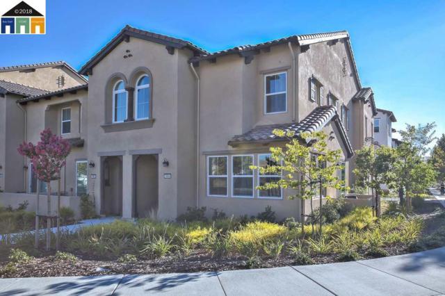 1084 S Monarch, San Ramon, CA 94582 (#MR40838047) :: Intero Real Estate