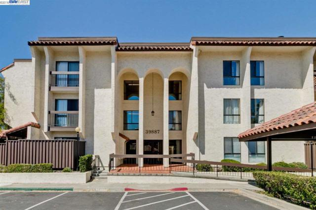 39887 Cedar Blvd, Newark, CA 94560 (#BE40838061) :: The Goss Real Estate Group, Keller Williams Bay Area Estates