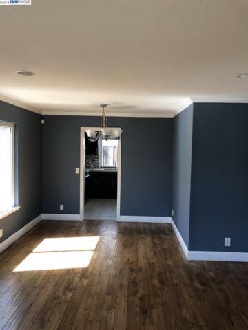31323 Santa Ana Way, Union City, CA 94587 (#BE40838118) :: Strock Real Estate