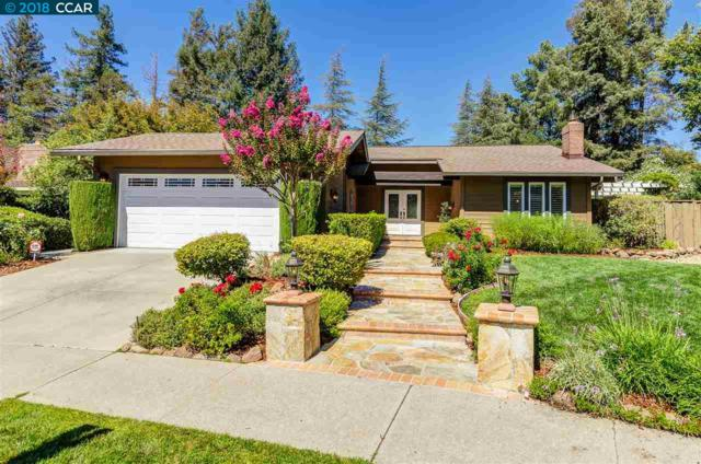 228 Royal Saint Ct, Danville, CA 94526 (#CC40838159) :: Julie Davis Sells Homes