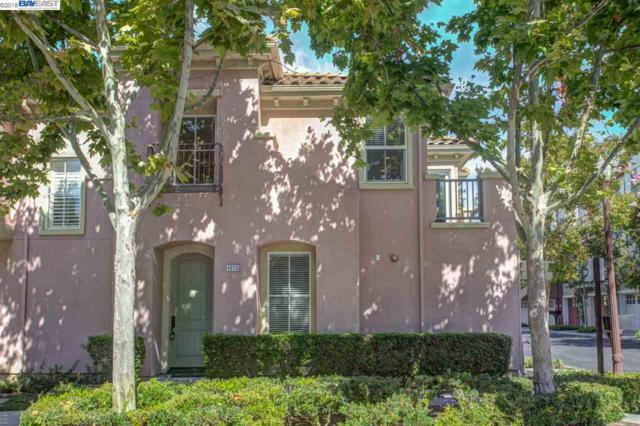 49115 Woodgrove Cmn, Fremont, CA 94539 (#BE40838178) :: The Goss Real Estate Group, Keller Williams Bay Area Estates