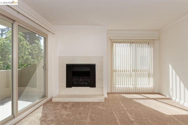 66 Fairmount Ave, Oakland, CA 94611 (#EB40838181) :: The Goss Real Estate Group, Keller Williams Bay Area Estates