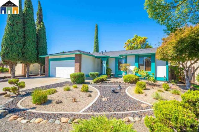 4671 Teakwood, Oakley, CA 94561 (#MR40838234) :: The Goss Real Estate Group, Keller Williams Bay Area Estates