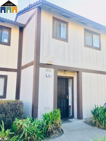 , San Pablo, CA 95806 (#MR40838291) :: Strock Real Estate