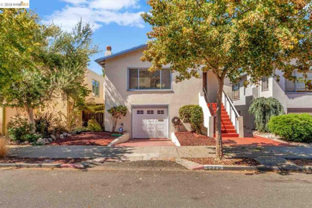 1320 Stannage Ave, Berkeley, CA 94702 (#EB40838329) :: Strock Real Estate
