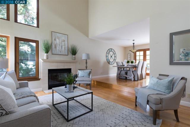 15 Via Barcelona, Moraga, CA 94556 (#CC40838354) :: Strock Real Estate