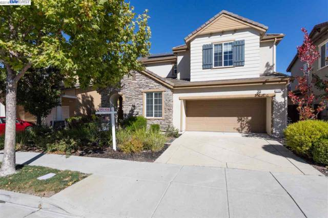 2162 Arlington Way, San Ramon, CA 94582 (#BE40838358) :: von Kaenel Real Estate Group
