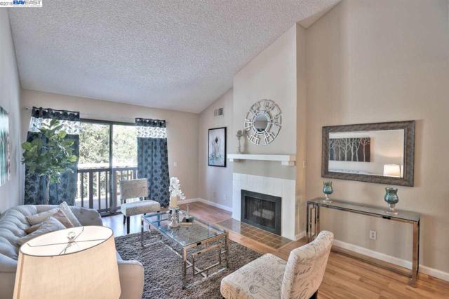 37000 Meadowbrook Cmn, Fremont, CA 94536 (#BE40838405) :: The Goss Real Estate Group, Keller Williams Bay Area Estates