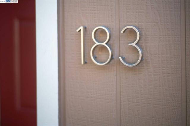 8985 Alcosta Blvd, San Ramon, CA 94583 (#BE40838415) :: Strock Real Estate