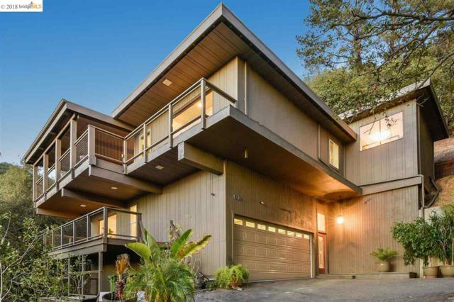 4240 Mountain View Ave, Oakland, CA 94605 (#EB40838434) :: Brett Jennings Real Estate Experts