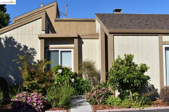 1155 Bismarck Ln, Alameda, CA 94502 (#EB40838460) :: Strock Real Estate