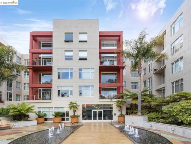 5855 Horton St, Emeryville, CA 94608 (#EB40838462) :: Brett Jennings Real Estate Experts